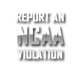 NCAA Violation Form