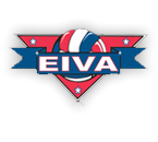 Eastern Intercollegiate Volleyball Association