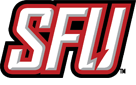 Saint Francis University Athletics